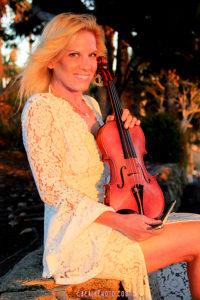Debbie Roper